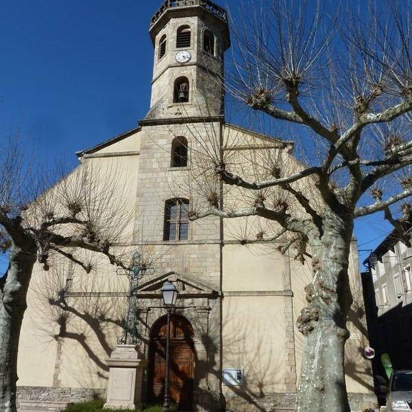 saint-jean-du-bruel_305669