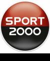 Sport2000MILLAU